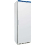 Шкаф холодильный 360 л Stalgast, белый, 880400
