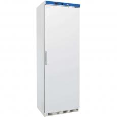 Шкаф морозильный 360 л Stalgast, белый, 880401