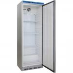 Шкаф холодильный 360 л Stalgast, нержавеющая сталь, 880405