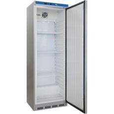 Купить Шкаф морозильный 360 л Stalgast, нержавеющая сталь, 880406