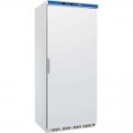 Шкаф холодильный 620 л Stalgast 880600, белый