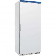 Купить Шкаф холодильный 620 л Stalgast 880600, белый
