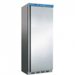Шкаф холодильный 620 л Stalgast 880602, нержавеющая сталь