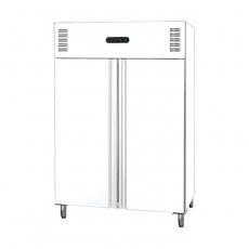 Купить Шкаф холодильный 1300 л Stalgast 881400