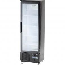 Купить Шкаф холодильный 307 л, Stalgast 882170