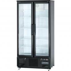 Купить Шкаф холодильный 490 л Stalgast 882172