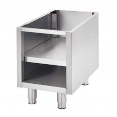 Купить Подставка нейтральная закрытая с 3-х сторон Stalgast 9702200