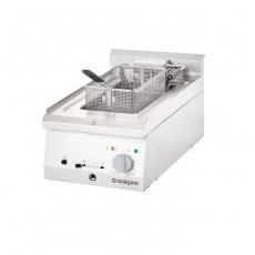 Купить Фритюрница электрическая настольная 10 л Stalgast 9725000