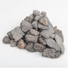 Купить Лава вулканическая 3 кг Stalgast 973999
