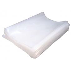 Пакеты для вакуумной упаковки 250х250 мм (1000 шт)