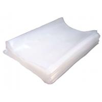 Купить Пакеты для вакуумной упаковки 180х250 мм (1000 шт)