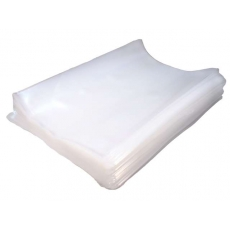 Купить Пакеты для вакуумной упаковки 160х230 мм (1000 шт)