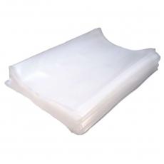 Купить Пакеты для вакуумной упаковки 160х250 мм (1000 шт)