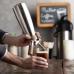 Баллончики для сифона iSi Nitro Whip 0705 (16 шт.) в интернет магазине профессиональной посуды и оборудования Accord Group
