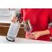 Сифон для содовой iSi Classic Sodamaker 1 л в интернет магазине профессиональной посуды и оборудования Accord Group