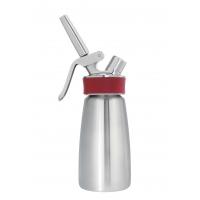 Сифон для холодных и горячих блюд iSi 1403 Gourmet Whip 0,25 л