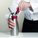 Сифон теплоизолированный iSi 1801 Thermo Whip 0,5 л в интернет магазине профессиональной посуды и оборудования Accord Group