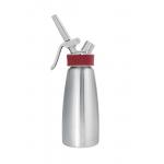 Сифон для холодных и горячих блюд iSi 1603 Gourmet Whip 0,5 л