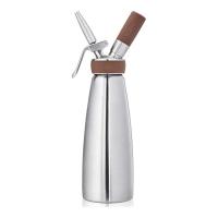 Сифон для холодных напитков iSi Nitro Whip 1 л в интернет магазине профессиональной посуды и оборудования Accord Group