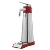 Сифон iSi Thermo XPress Whip Plus 1 л в интернет магазине профессиональной посуды и оборудования Accord Group