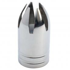 Насадка к адаптеру для iSi Thermo XPress Whip