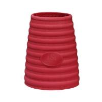 Чехол термостойкий для iSi Gourmet Whip 0,5 л (3 шт. в упаковке) в интернет магазине профессиональной посуды и оборудования Accord Group