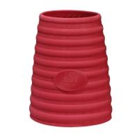 Чехол термостойкий для iSi Gourmet Whip 1 л (3 шт. в упаковке) в интернет магазине профессиональной посуды и оборудования Accord Group