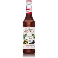 Сироп Monin Бобы тонка 0,7 л в интернет магазине профессиональной посуды и оборудования Accord Group
