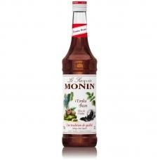 Сироп Monin Бобы тонка 0,7 л