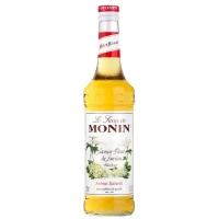 Сироп Monin Цветы бузины 0,7 л в интернет магазине профессиональной посуды и оборудования Accord Group
