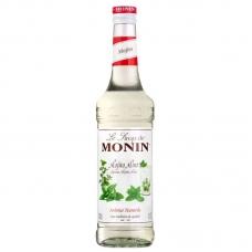 Сироп Monin Мохито мятный 1 л ПЭТ