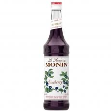 Сироп Monin Черника 0,7 л