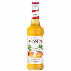 Сироп Monin Манго 0,7 л