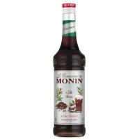 Концентрат Monin Колд Брю (Cold Brew) 0,7 л в интернет магазине профессиональной посуды и оборудования Accord Group