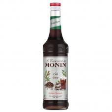 Концентрат Monin Колд Брю (Cold Brew) 0,7 л