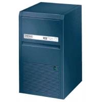 Льдогенератор кубиковый лед 21 кг/сутки Brema СВ 184 А