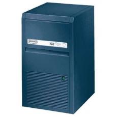 Купить Льдогенератор Brema СВ 184 А