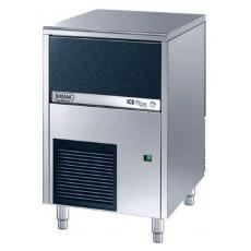 Льдогенератор Brema СВ 316 А