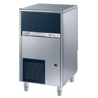 Льдогенератор кубиковый лед 46 кг/сутки Brema СВ 425 А