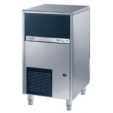 Купить Льдогенератор Brema СВ 425 А