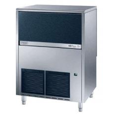 Льдогенератор Brema СВ 640 А