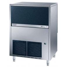 Льдогенератор Brema СВ 840 А