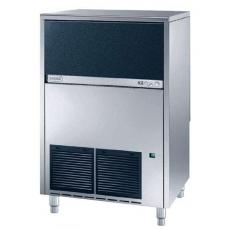 Льдогенератор Brema СВ 955 А