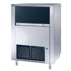 Льдогенератор Brema СВ 1265 А
