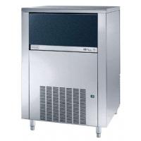 Льдогенератор кубиковый лед 155 кг/сутки Brema СВ 1565 А