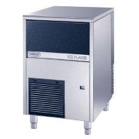 Льдогенератор гранулированный лед 90 кг/сутки Brema GВ 902