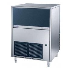 Льдогенератор Brema GВ 1540