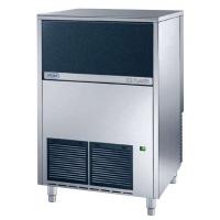 Льдогенератор гранулированный лед 150 кг/сутки Brema GВ 1555