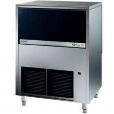 Купить Льдогенератор Brema CB 674 A