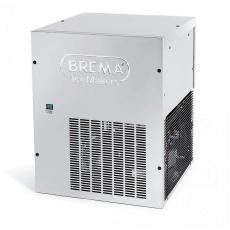 Купить Льдогенератор Brema G 280 A